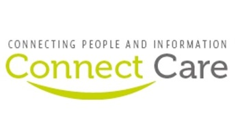 Connect Care